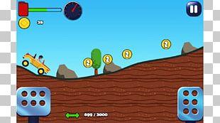 Car Game Hill Climb Racing 2 Microsoft PNG