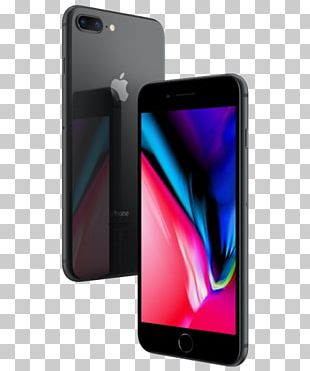 IPhone 8 Plus IPhone X IPhone 6 Apple IPhone 8 PNG