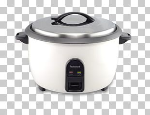 Rice Cookers Groupe SEB Pressure Cooking Slow Cookers PNG