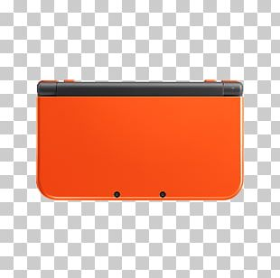 Super Nintendo Entertainment System New Nintendo 3DS Wii Nintendo Switch PNG