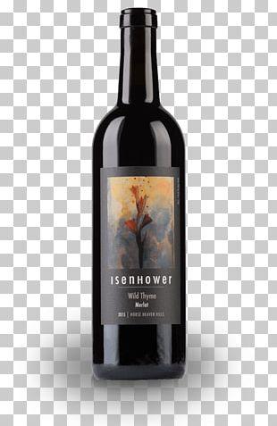 Liqueur Total Wine & More Dessert Wine Wine Clubs PNG