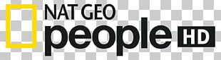 National Geographic Society Television Channel Nat Geo Wild PNG