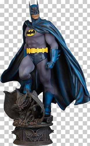 Batman Joker The New 52 Comics Superhero PNG
