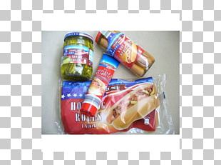 Convenience Food Plastic Flavor PNG