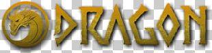 Grand Theft Auto V Video Game Red Level Games Inc Metal Slug PNG
