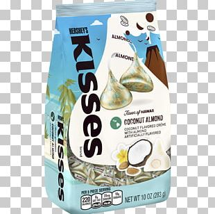 Hershey Bar Reese's Peanut Butter Cups Chocolate Bar Hershey's Kisses The Hershey Company PNG