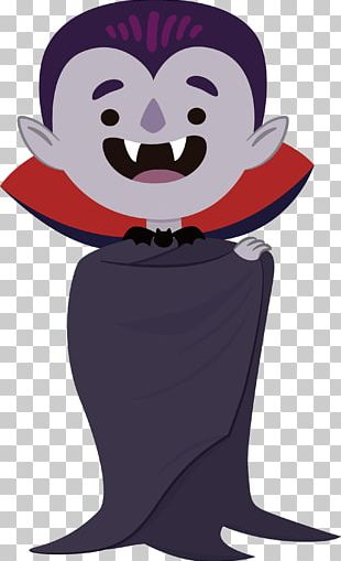 Vampire Scalable Graphics Computer File PNG