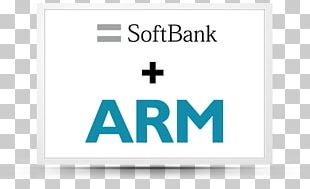 ARM Cortex-M4 ARM Holdings ARM Architecture ARM Cortex-M3 PNG