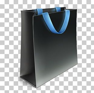 Computer Icons Shopping Bags & Trolleys Shopping Cart PNG