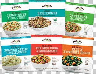 Hash Browns Vegetarian Cuisine Frozen Vegetables Natural Foods PNG