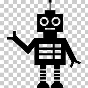 Robotics Computer Icons Chatbot PNG