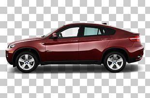2017 Kia Optima Hybrid EX Sedan Kia Motors Kia Soul Kia Sorento PNG