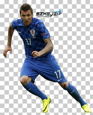 2018 World Cup Croatia National Football Team Juventus F.C. Serie A PNG