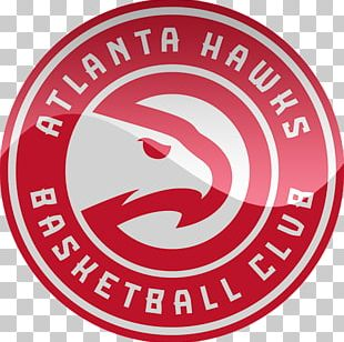 Atlanta Hawks NBA Miami Heat Golden State Warriors Portland Trail Blazers PNG