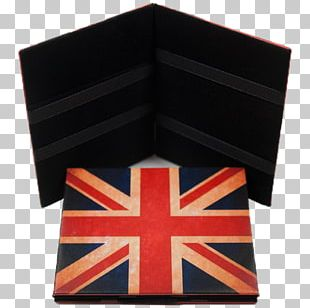 Flag Of The United Kingdom Jack Flag Of Slovenia PNG