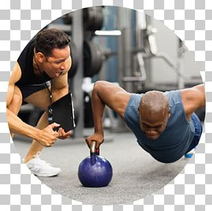 Personal Trainer Fitness Centre Exercise Physical Fitness PNG