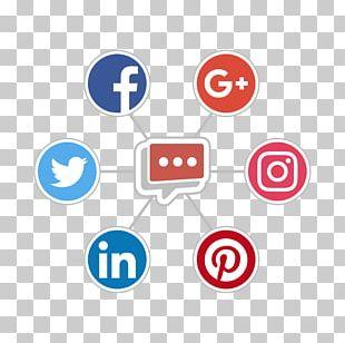 Social Media Computer Icons Social Network Blog PNG