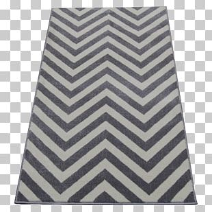 Stair Carpet Chevron Corporation Stairs Mat PNG