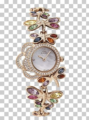 Tanishq png free download - Gold Diamond - india collection png jewellers