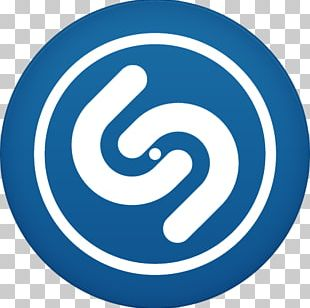 Area Text Symbol Brand Spiral PNG