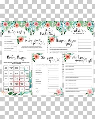 Big Dot Of Happiness Is It The Right Price Baby Shower Game Big Dot Of Happiness Is It The Right Price Baby Shower Game Infant Party PNG