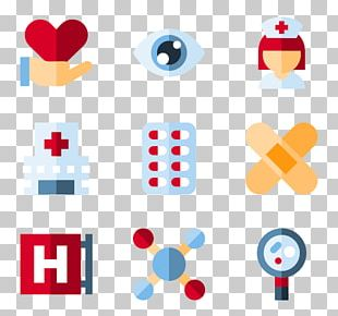 Computer Icons Medicine Symbol Health Care PNG