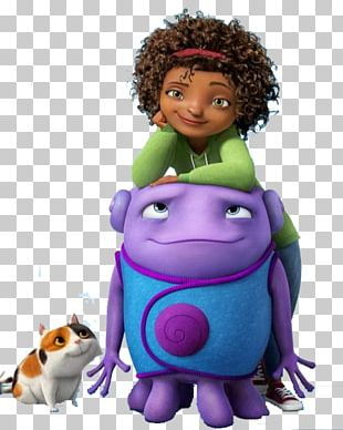 Home: Boov Pop! Father YouTube DreamWorks Animation PNG