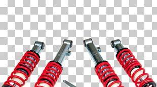 Mazda MX-5 Car Mazda Mazda5 Coilover PNG