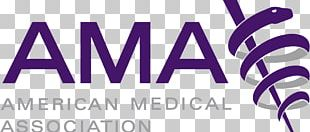 American Medical Association United States Of America Medicine Physician JAMA PNG