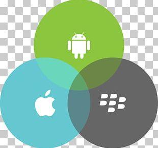 Mobile App Development Mobile Phones Computer Software PNG
