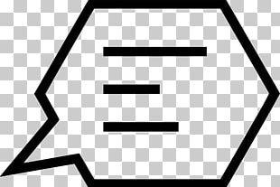 Noun Love Computer Icons Hug PNG