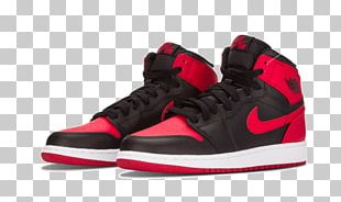Skate Shoe Sports Shoes Air Jordan Nike PNG