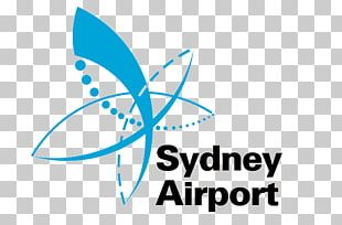 Sydney Airport Adelaide Airport Melbourne Airport Perth Airport Port Macquarie PNG