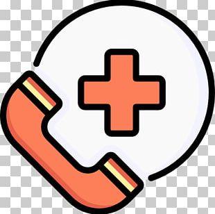 Computer Icons Ambulance First Aid Kits PNG