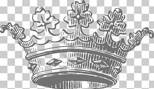 Father's Day National Grandparents Day Crown PNG