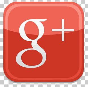 Google+ Logo Computer Icons PNG