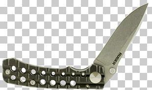Hunting & Survival Knives Knife Serrated Blade Kitchen Knives PNG