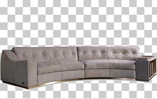 Sofa Bed Couch Furniture Divan PNG