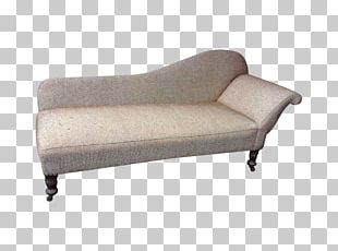 Chaise Longue Sofa Bed Chair Couch Furniture PNG