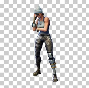 Fortnite Battle Royale Fortnite: Save The World Facepalm Portable Network Graphics PNG