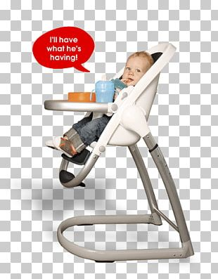 High Chairs & Booster Seats Infant Child Phil & Teds Poppy High Chair PNG