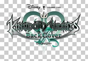 Kingdom Hearts χ Kingdom Hearts HD 2.8 Final Chapter Prologue Kingdom Hearts Birth By Sleep Kingdom Hearts 3D: Dream Drop Distance Kingdom Hearts Coded PNG