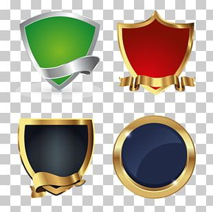Badge Logo Computer Icons Icon PNG