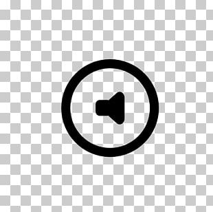 Computer Icons Fashion Shopping Google Play Button Android PNG