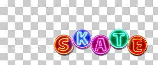Roller Skates Roller Skating Ice Skating Roller Disco Quad Skates PNG