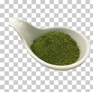 Sencha Gyokuro Green Tea History Of Tea In Japan PNG