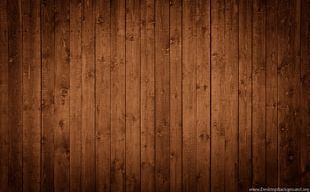 Wood Grain Paper Photography Plank PNG