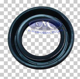Alloy Wheel 2003 Ford Focus Spoke Rim Motor Vehicle Tires PNG