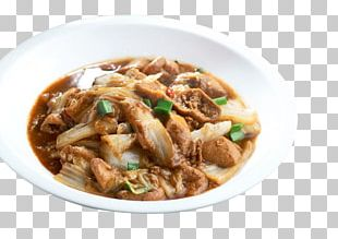 American Chinese Cuisine Thai Cuisine Gumbo Tofu Chinese Cabbage PNG