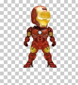 Lego Marvel Super Heroes Iron Man Superhero Cartoon PNG